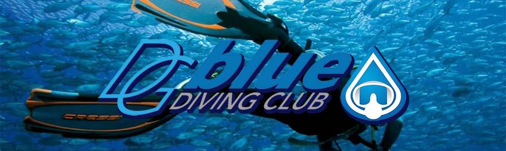 數位藍海潛水攝影俱樂部